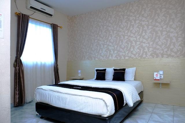 Hotel Surya Bengkalis