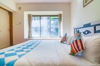OYO Home 66649 Elegant Stay Igatpuri