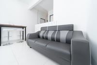 OYO Home 89680 Beautiful 2br Arte S
