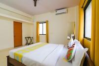 OYO Home 66682 Luxury Stays