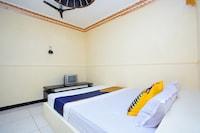 SPOT ON 2473 Buana Jaya Guest House