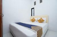 SPOT ON 2479 Berkah Residence