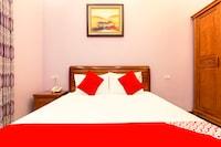 OYO 653 Huong Thao Hotel