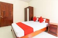 OYO 654 Tan Truong An Hotel