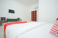 OYO 2489 Choco 88 Residence