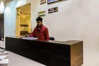 OYO 66744 Batra Hotel & Food Plaza NON