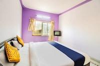 SPOT ON 66750 Hotel Ratan Deep SPOT