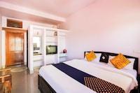SPOT ON 66750 Hotel Ratan Deep