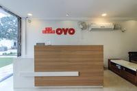OYO 66751 Hotel Rajshri 9