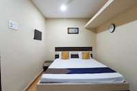 SPOT ON 66758 Hotel Sri Hari SPOT