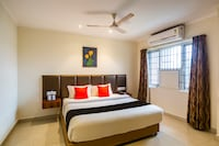 Capital O 66763 Blossoms Serviced Apartments