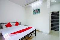 OYO 66767 Paresh Resorts Deluxe