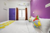 OYO Home 66768 Comfort Studio@ Mogappair