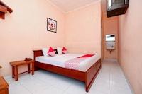 OYO 2495 Hotel Wijaya
