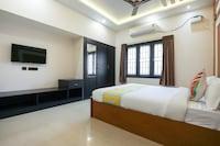 OYO Home 66775 Bella Vagues Near Thiruvanmiyur Beach