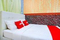 OYO 89684 Mawaddah Inn Stay