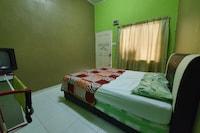 Mawaddah Inn Stay