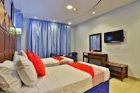 OYO 372 Nawazi Watheer Hotel