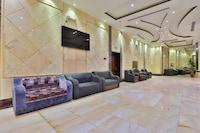OYO 373 Deyar Al Rashed Hotel Apartments