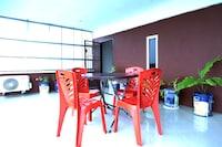 OYO Life 2507 Rooftop Homestay