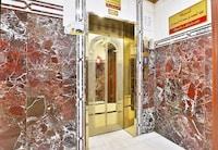OYO 376 Abdu Samad Al Sadawi Hotel 1
