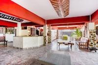 OYO Hotel Miami Acapulco