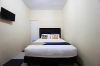 SPOT ON 2530 Tiga Mas Inn