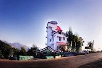Hotel Golf Links & Resorts 098
