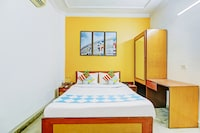 OYO Home 66835 Pleasant Cosy Richa Palace
