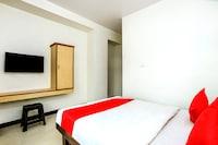 OYO 66837 Anurah Residency Deluxe