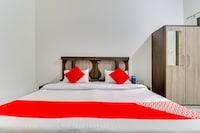 OYO 66846 Hotel Shyam