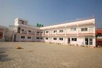 OYO 715 Barewa Durbar Hotel And Banquet