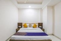 SPOT ON 66855 Hotel Nevaj