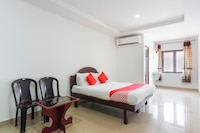 OYO 66864 R K Residency
