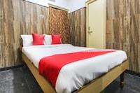 OYO 66874 Amman Lodge