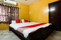 OYO 66875 Hotel Vijay Paradise