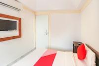 OYO 66888 Gomti Resorts