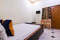 SPOT ON 66892 Maa Dulari Rest House SPOT