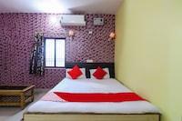 OYO 66893 Hotel Shivam Rajdarbar