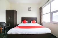 OYO 66895 Hotel Lake View Dalhousie