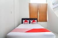 OYO 2538 Hotel Anugerah