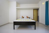 OYO Home 66909 Jpm Guest House Elegant Stay@ Auroville