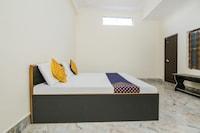 SPOT ON 66932 Sudama Palace