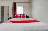 OYO 66935 Dream Ocean Resort