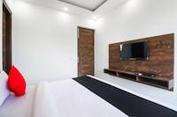 OYO 66943 Blueleaf Residency