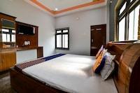 SPOT ON 66951 Hotel Dee Ilu SPOT