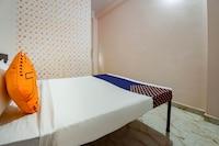 SPOT ON 66974 Hotel Shri Gurukripa SPOT