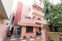 SPOT ON 66976 Tirupati Guest House SPOT