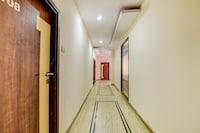 Capital O 66979 Hotel Maanpreet Deluxe