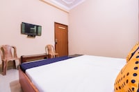 SPOT ON 66989 Hotel Ranthambore Van Vihar SPOT